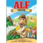 Alf_Tales