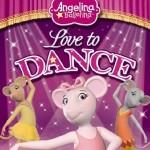 Angelina_Ballerina