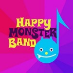 Happy+monster+band+logo