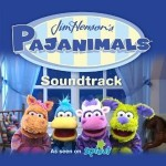 Pajanimals_Soundtrack