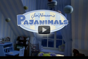 YouTube_PlayButton-Pajanimals