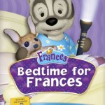bedtime-for-frances