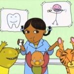 shanna-show-dentist2